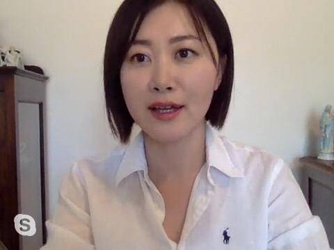 世界一♡と自負する、Yukiのメールセッション