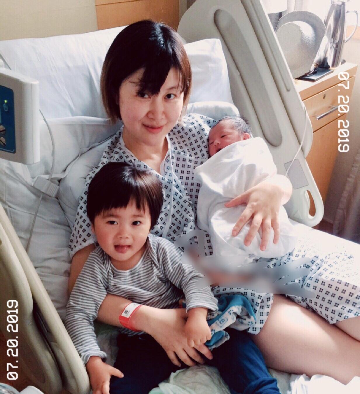【幸せになれ】母親との関係をデトックスすべき人とはこんな人!!